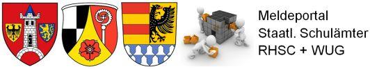 meldungen-schulamt-rhsc-wug.de
